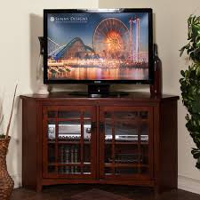 tv stands for 55 inch flat screens tv stand 40 literarywondrous corner tv stand 55 images ideas