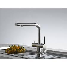 rubinetti miscelatori cucina rubinetti cucina franke rubinetti per cucina