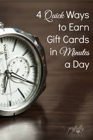 earn gift cards best 25 free gift cards ideas on in gift cards