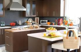 San Jose Kitchen Cabinet by Astonishing Model Of Joss Bewitch Famous Image Of Bewitch Famous