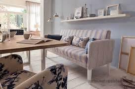 esstisch sofa sofa für esstisch sofa f r esstisch barnickel polsterm bel