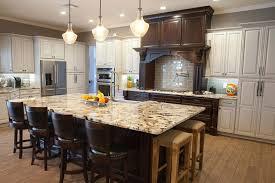 florida kitchen design complete kitchen and bath custom home remodeling complete kitchen