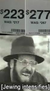Shekels Meme - mo mo shekels by buzzard meme center