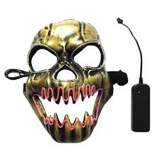 Skull Mask Halloween Compare Prices On Cool Skull Mask Online Shopping Buy Low Price