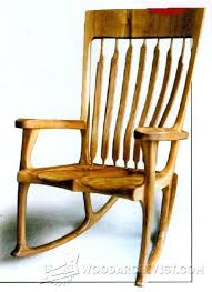 Outdoor Woodworking Projects Plans Tips Techniques by 28 Best Taylor Rocking Chairs Images On Pinterest Rocking Chairs