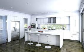 modern kitchen islands modern kitchen island with seating modern white kitchen islands with