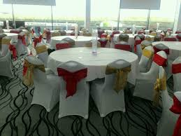 Cheap Chair Covers For Weddings Chair Cover Hire Other Wedding Services Gumtree