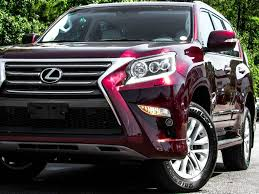 lexus suv carsales used lexus at alm gwinnett serving duluth ga