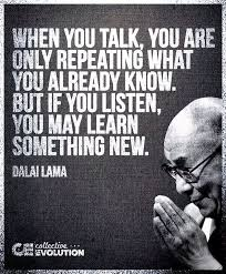 81 best quotes images on thoughts words and best