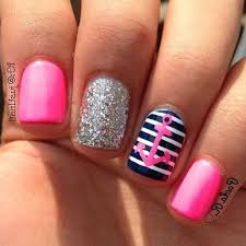 25 best nail designs for spring ideas on pinterest diy nails