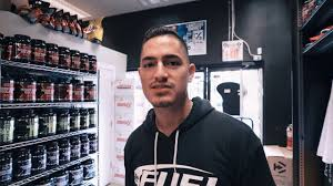 black friday bodybuilding black friday sale at fuel supplements coquitlam burnaby u0026 new