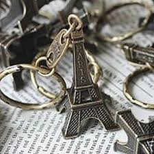online buy wholesale eiffel tower souvenirs from china eiffel