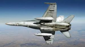 25 answers why aren u0027t fighter jets painted blue to hide in the sky