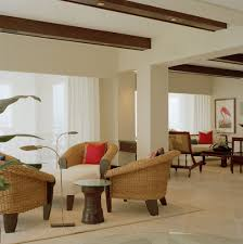 West Indies Decor British West Indies Furniture Pool Tropical With Awning Awning