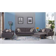 Zara Sofa Bed Zara Three Seater Sofa