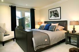Traditional Bedroom Ideas - mens bedroom ideas for a traditional bedroom with a male bedroom