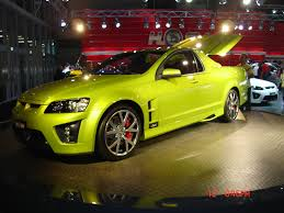 vauxhall vxr8 maloo holden ve maloo r8 holden pinterest wicked cars and wheels