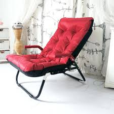 Folding Chair Bed Folding Sofa Chairs Fold Folding Sofa Chair Bed Euprera2009