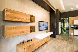 tischle wohnzimmer wohnstudio tischlerei nöbauer marchtrenk oberösterreich
