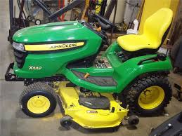 john deere x300 lawn tractor the best deer 2017