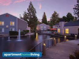 1 Bedroom Apartments Sacramento Short Term Lease Sacramento Apartments For Rent Sacramento Ca
