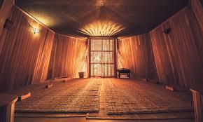target piscataway offer for black friday island spa u0026 sauna edison nj groupon