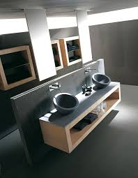 designer bathroom sinks a small modern bathroom with sink and toilet useful reviews of