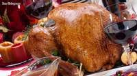where to buy prepared thanksgiving meals turkey sides the