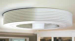 exhale ceiling fans for sale ceiling fan with light this exhale ceiling fan is exhale ceiling