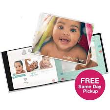 Photo Album For 5x7 Prints Walgreens Photo Coupons Promo Codes And Deals Walgreens Photo