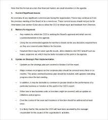 format for report 21 monthly sales report templates free sample