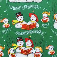 413 best christmas vintage wrapping paper u0026 backgrounds images on