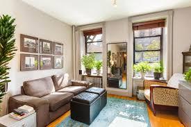 Inspirational Interior Design Ideas Kitchen Hells Kitchen Apartments Inspirational Home Decorating