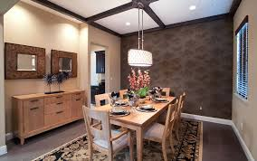 Contemporary Dining Room Lighting Ideas Cozy Dining Room With Modern Lighting 3956 Decoration Ideas