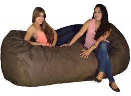 Large Bean Bag Chairs Top 10 Best Large Bean Bag Chairs In 2017