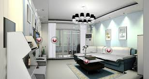 living room showcase designs welcome to interior design for for