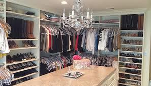 walkin closet custom walk in closets for your home in manalapan nj closettec