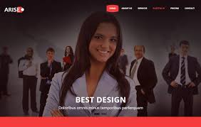 html business templates free download with css 150 best free and premium bootstrap website templates of 2017
