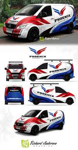 gulf car logo 552 best cars livery designs ideas inspiration images on pinterest