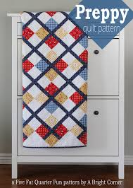 free thanksgiving quilt patterns a bright corner