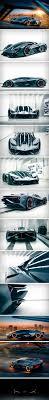 best 25 bentley interior ideas best 25 design cars ideas on pinterest la ferrari ferrari
