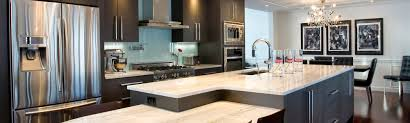 kitchen cabinets abbotsford columbia cabinets