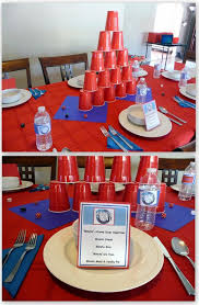 Games To Play In Christmas Parties - invite and delight minute to win it party could play the games