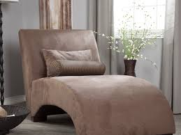 Emejing Accent Chair For Bedroom Ideas Room Design Ideas - Bedroom chair ideas