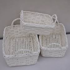 cheap wicker bread baskets cheap wicker bread baskets suppliers