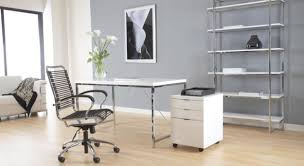 marvelous good colors for office space fine good exciting office