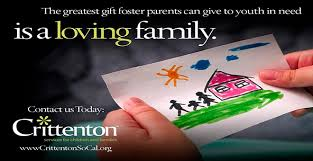 Long And Foster Help Desk Crittenton Services For Children And Families