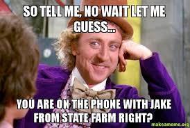 Jake State Farm Meme - jake from state farm memes state farm your killin me smalls