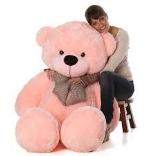 dolls u0026 bears bears find cuddle barn products online at 22 best dolls u0026 bears images on pinterest teddy bears alpacas
