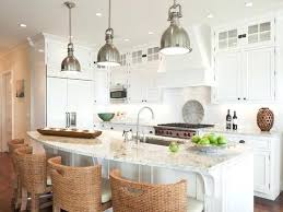 Kitchen Light Fixtures Over Island by Kitchen Pendant Lighting U2013 Fitbooster Me
